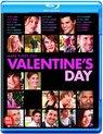 Valentine's Day (Blu-ray)