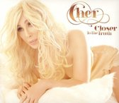 Closer To The Truth (Deluxe Edition)