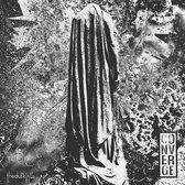 Dusk In Us (LP)