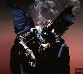 Scott Travis - Birds In The Trap Sing..