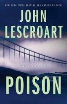 Omslag Poison, 17