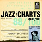 Jazz In The Charts 88/1947-48