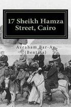 17 Sheikh Hamza Street, Cairo