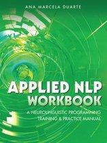 Applied Nlp Workbook