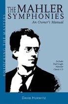 Afbeelding van The Mahler Symphonies