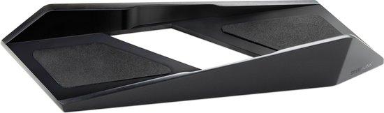 Speedlink STACK Vertical Stand - for PS4, black - Speedlink