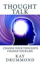 Thought Talk