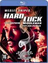Hard Luck (Blu-ray)