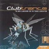 Club Trance 1