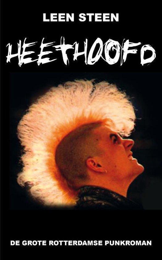 Heethoofd - Leen Steen | Fthsonline.com