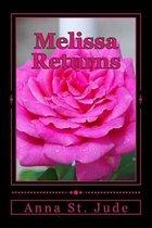 Melissa Returns