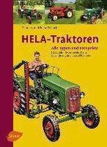 HELA-Traktoren