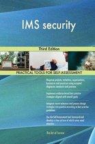 IMS Security