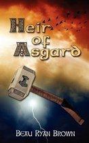 Heir of Asgard