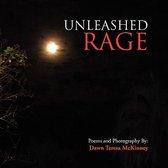 Unleashed Rage
