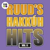 Ruud'S Hakkuh Hits Vol.2