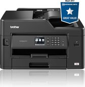Brother MFC-J5330DW - All-in-One Printer