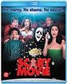 Scary Movie 1 (Blu-ray)