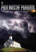 De Paulinische paradox