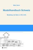 Modellhandbuch Schweiz