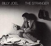 Stranger =Legacy=