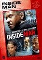 Inside Man (D) (Uus)