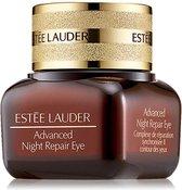 Estée Lauder Advanced Night Repair Eye Ooggel - 15 ml