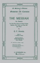 Messiah-