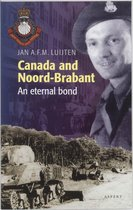 Canada & Noord-Brabant