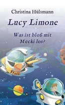 Lucy Limone