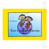 Eiceldonatie Een wereldwondertje