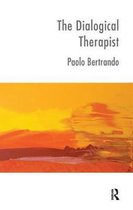 The Dialogical Therapist