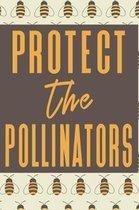 Protect The Pollinators