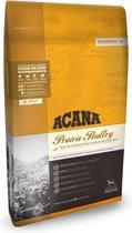 Acana Classics Prairie Poultry - Hondenvoer - 17 kg