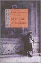 Russische Literatuur
