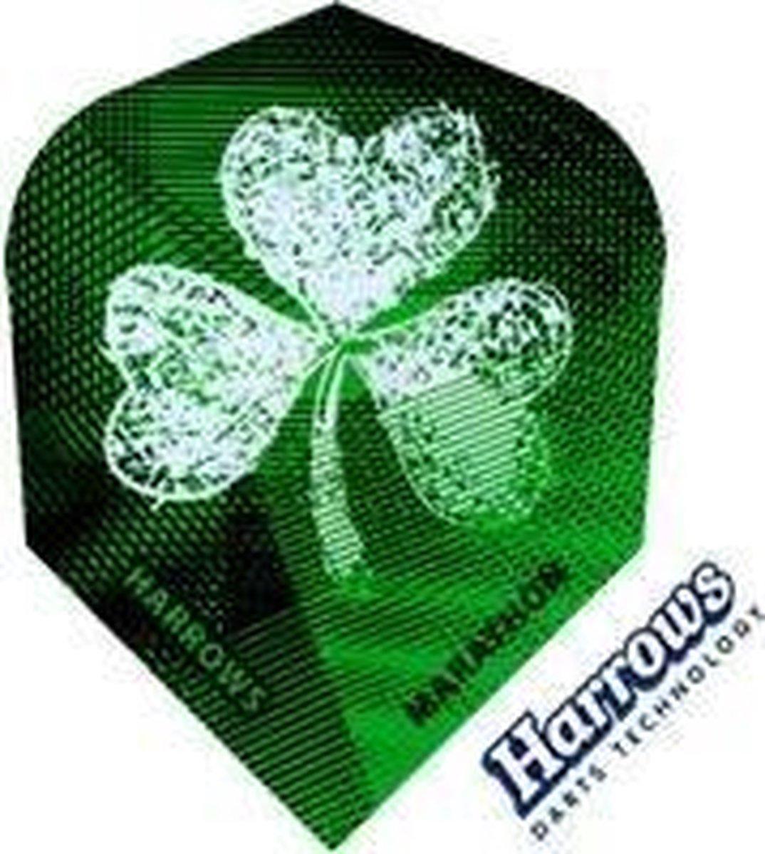 Harrows Marathon Ireland Set à 3 stuks