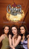 Charmed Sweet Talking Demon