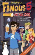 Famous 5 on the Case: Case File 19: The Case of the Gobbling Goop