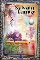 Boek cover Nouveaux contes de lhomme-cauchemar - Tome II van Sylvain Lamur