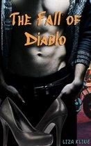The Fall of Diablo