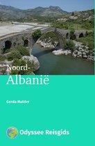 -- - Noord-Albanië