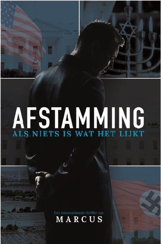 Afstamming - none |