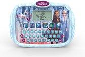 VTech Frozen II Tablet AZERTY - Educatief Babyspeelgoed