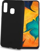 Celly Shock mobiele telefoon behuizingen 15 cm (5.9'') Hoes Zwart