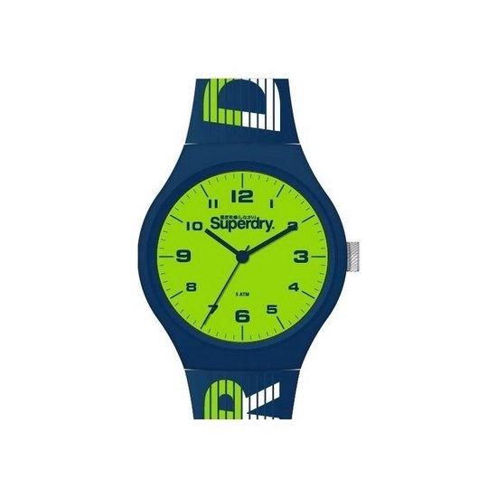 Superdry Mod. SYG269UN – Horloge