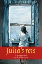 Julia's reis