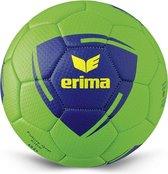 Erima Handbal - groen/blauw/geel
