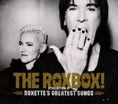 Roxette - The Roxbox!