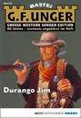 G. F. Unger Sonder-Edition 24 - Western