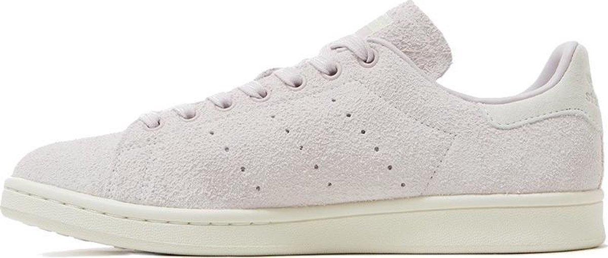 bol.com   Adidas Sneakers Stan Smith Dames Lichtroze Maat 40